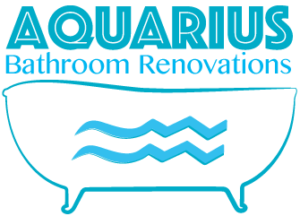Aquarius Bathroom Renovations