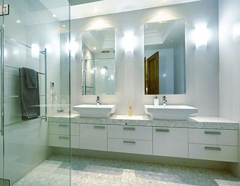 bathroom image showrroom
