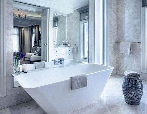 Bath-thumb image